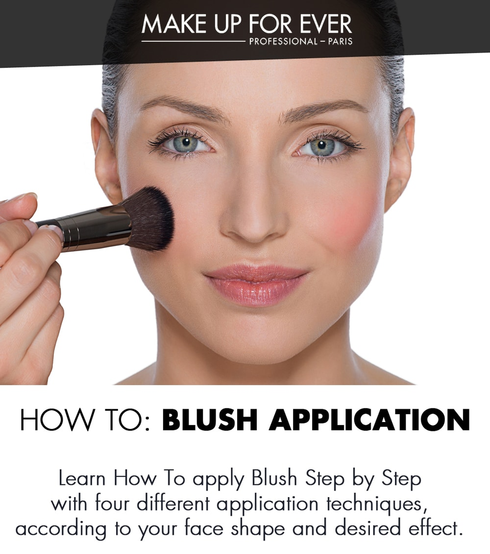 blush application2