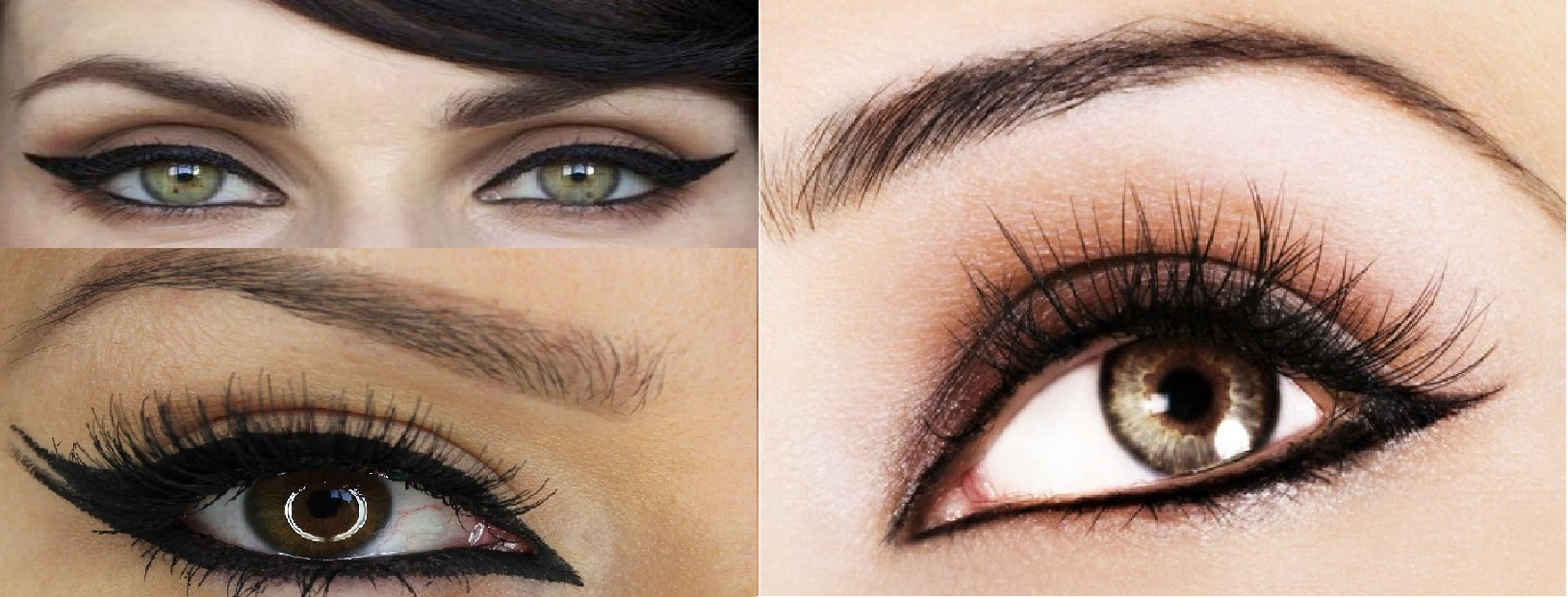 how-to-apply-a-perfect-eyeliner